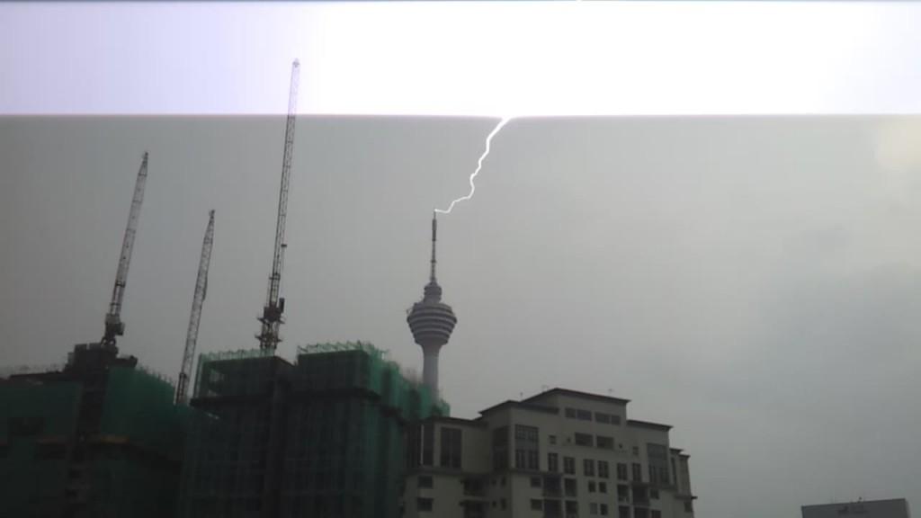 lightning0001